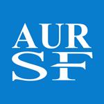 AURSF_150x150