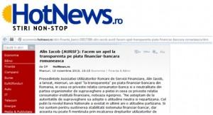 aursf_hotnews_20131113