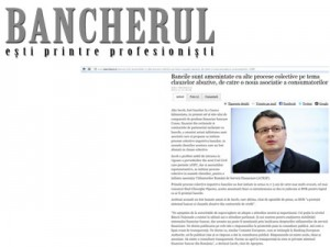 aursf_bancherul_20131113