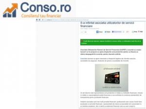 aursf_conso_20131113