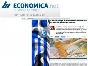 aursf_economica1_20131113