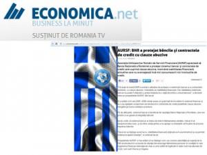 aursf_economica2_20131113