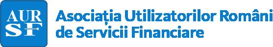 Asociatia Utilizatorilor Romani de Servicii Financiare